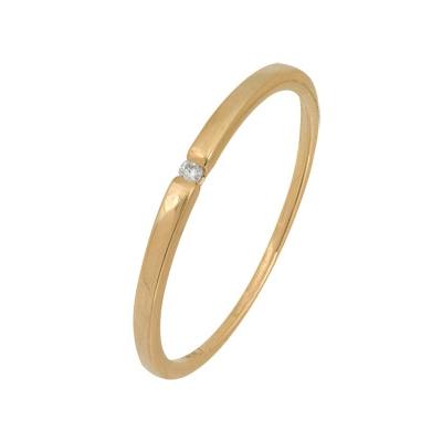 Золотое кольцо  A11038072