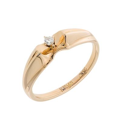 Золотое кольцо  A11038073