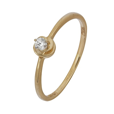 Золотое кольцо  A11038289