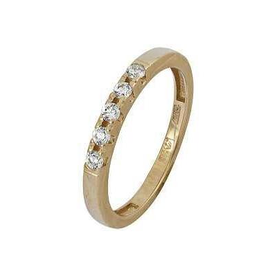 Золотое кольцо  A11038296