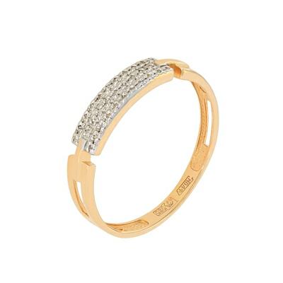 Золотое кольцо  A11038298.17