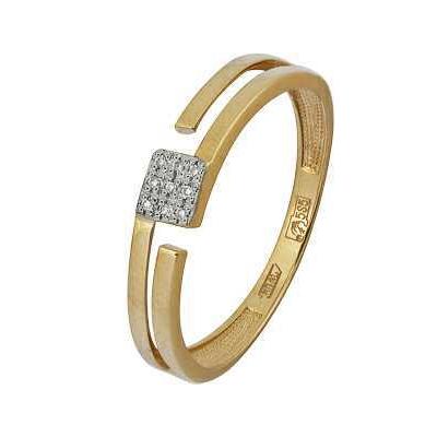 Золотое кольцо  A11038299.17