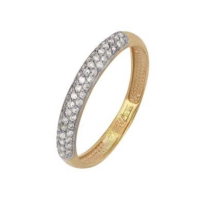 Золотое кольцо  A11038342.17