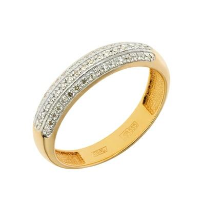 Золотое кольцо  A11038369.17