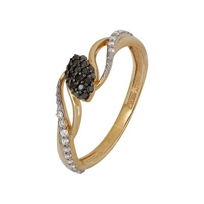 Золотое кольцо  A11038506.17