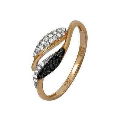 Золотое кольцо  A11038544.17