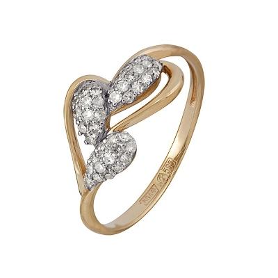 Золотое кольцо  A11038561.17