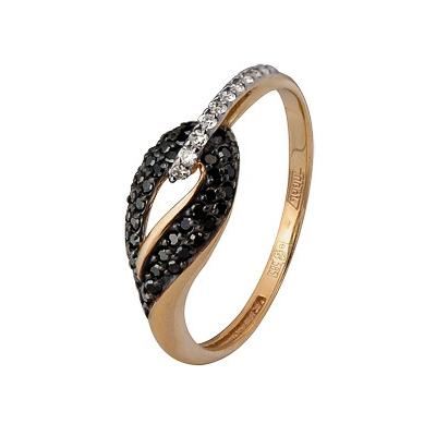 Золотое кольцо  A11038567.17