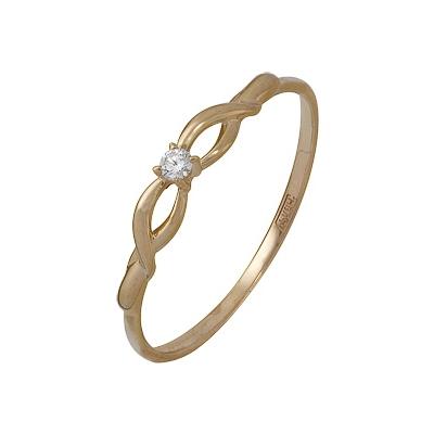 Золотое кольцо  A11038575