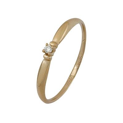 Золотое кольцо  A11038578
