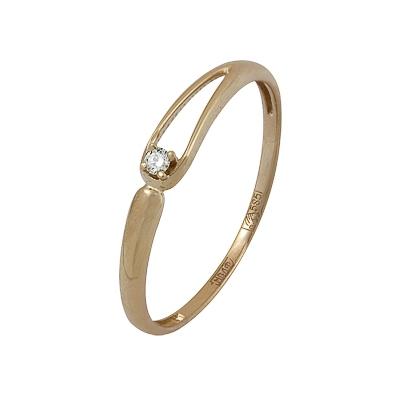 Золотое кольцо  A11038579