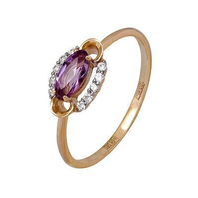 Золотое кольцо  A11124181