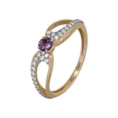 Золотое кольцо  A11124356