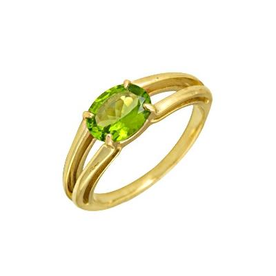 Золотое кольцо  A1113000242