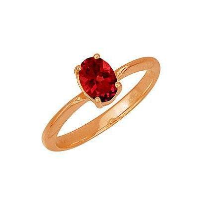 Золотое кольцо  A1120524