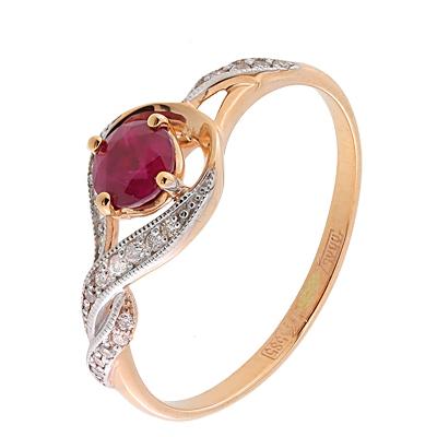 Золотое кольцо  A11234509