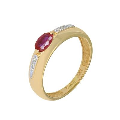 Золотое кольцо  A11238282