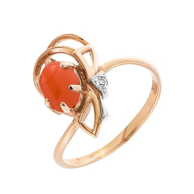 Золотое кольцо  A11361096