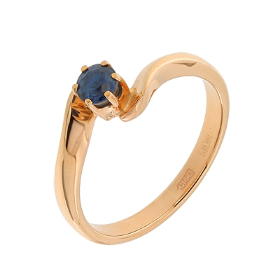 Золотое кольцо  A11503177