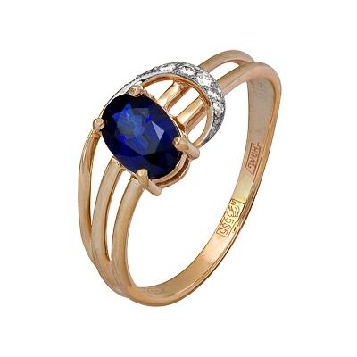 Золотое кольцо  A11534435