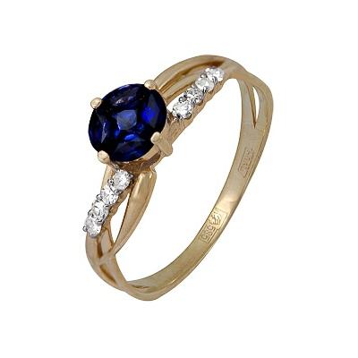 Золотое кольцо  A11534437