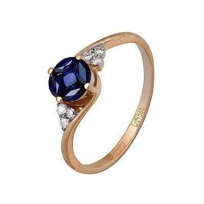 Золотое кольцо  A11534438