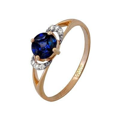 Золотое кольцо  A11534440