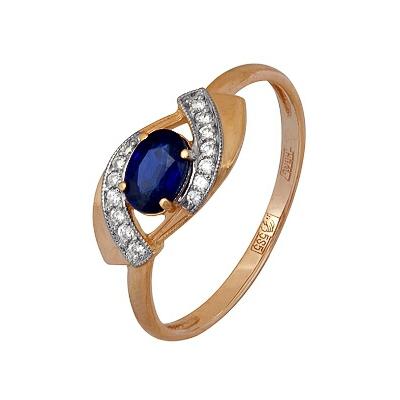 Золотое кольцо  A11534456