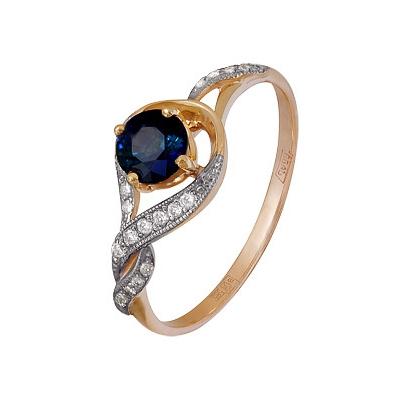 Золотое кольцо  A11534509