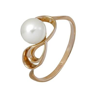 Золотое кольцо  A11604385