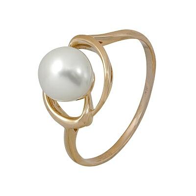 Золотое кольцо A11604399