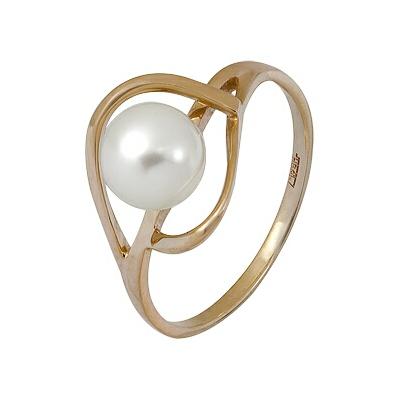Золотое кольцо  A11604406