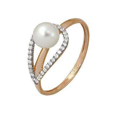 Золотое кольцо  A11624175
