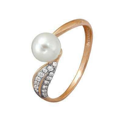 Золотое кольцо  A11624176