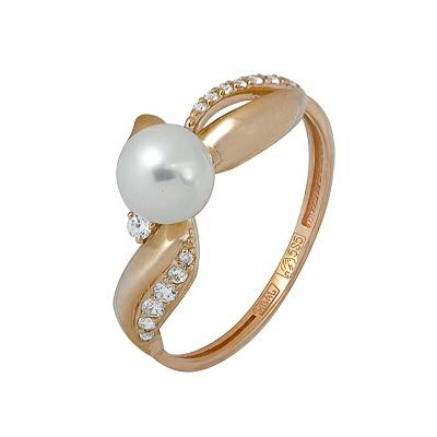 Золотое кольцо  A11624359