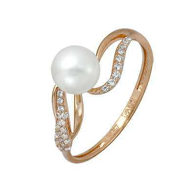Золотое кольцо  A11624368
