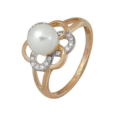 Золотое кольцо  A11624395