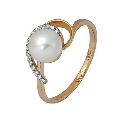 Золотое кольцо  A11624397