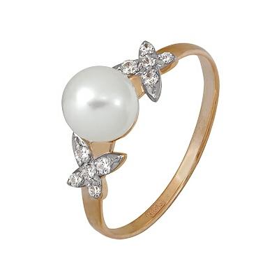 Золотое кольцо  A11624413