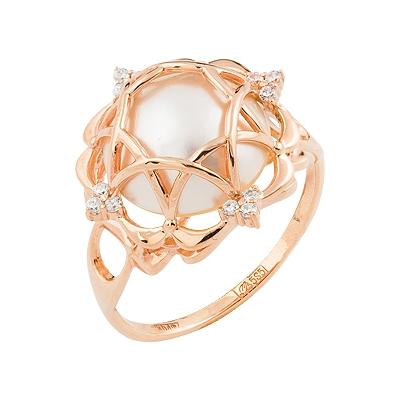 Золотое кольцо  A11627480
