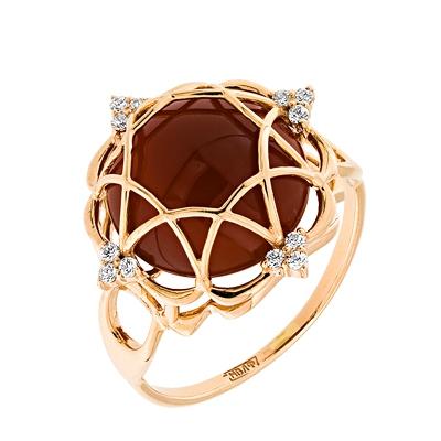 Золотое кольцо  A11747480