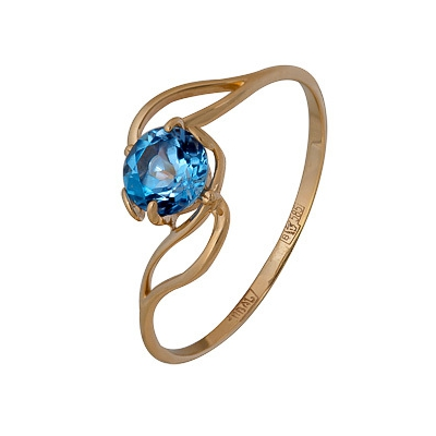 Золотое кольцо  A11808844