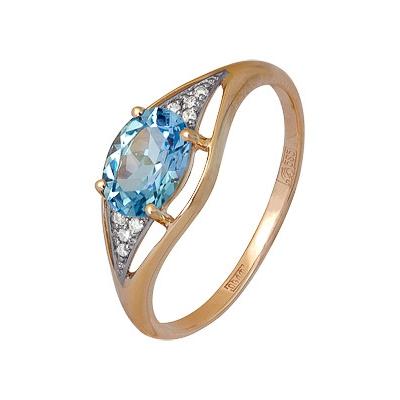 Золотое кольцо  A11834616
