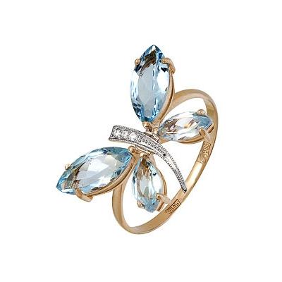 Золотое кольцо  A11836265