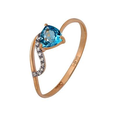 Золотое кольцо  A11837934