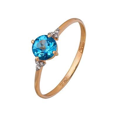 Золотое кольцо  A11838860