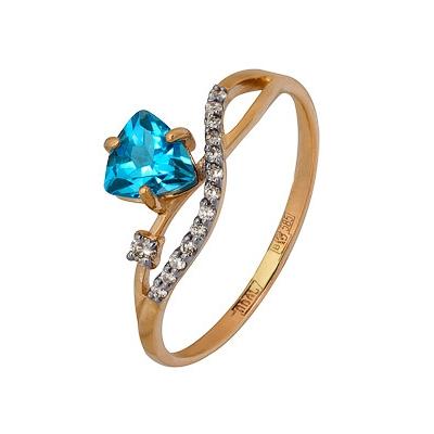 Золотое кольцо  A11838869