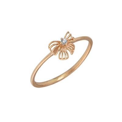 Золотое кольцо  A1200001370