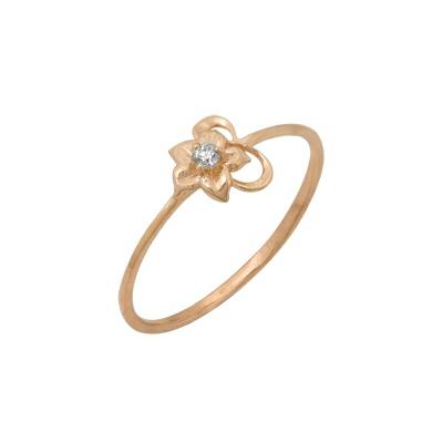 Золотое кольцо  A1200001390