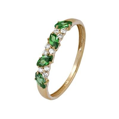 Золотое кольцо  A1200002062-1